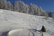 stran_zima