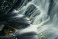 vodopády1