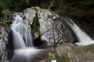 vodopády2