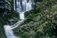 vodopády4