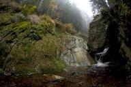 vodopady1